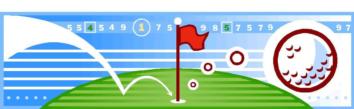 10th Annual Federation Charity Golf Classic